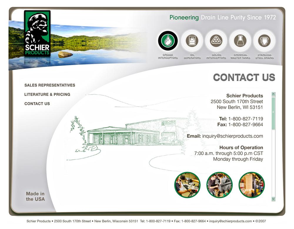 Schier-Homepage-ContactUs.jpg
