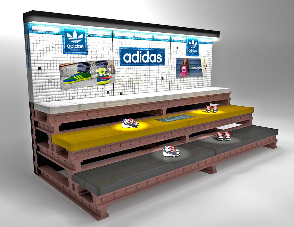 subway-platform.jpg
