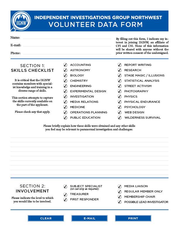 IIGNW Volunteer Data Form.jpg