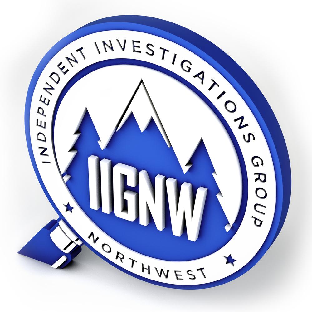 IIGNW-Layered-Logo_v2.jpg