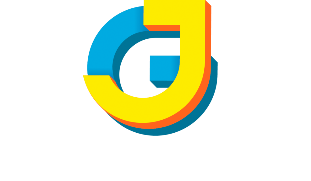 J. Groschopf Design