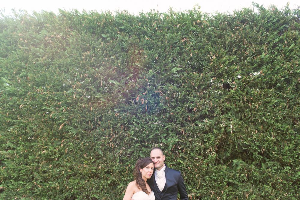 t&m-wed--10.jpg