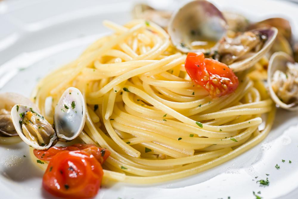 spaghettiFruttiDiMare-337.jpg