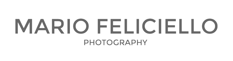 Mario Feliciello Life & Pure Love Photography - Wedding Maternity Newborn Family