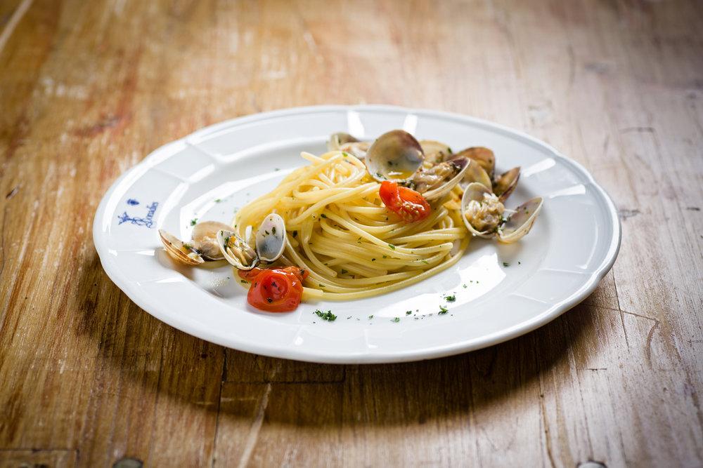 spaghettiFruttiDiMare-335.jpg