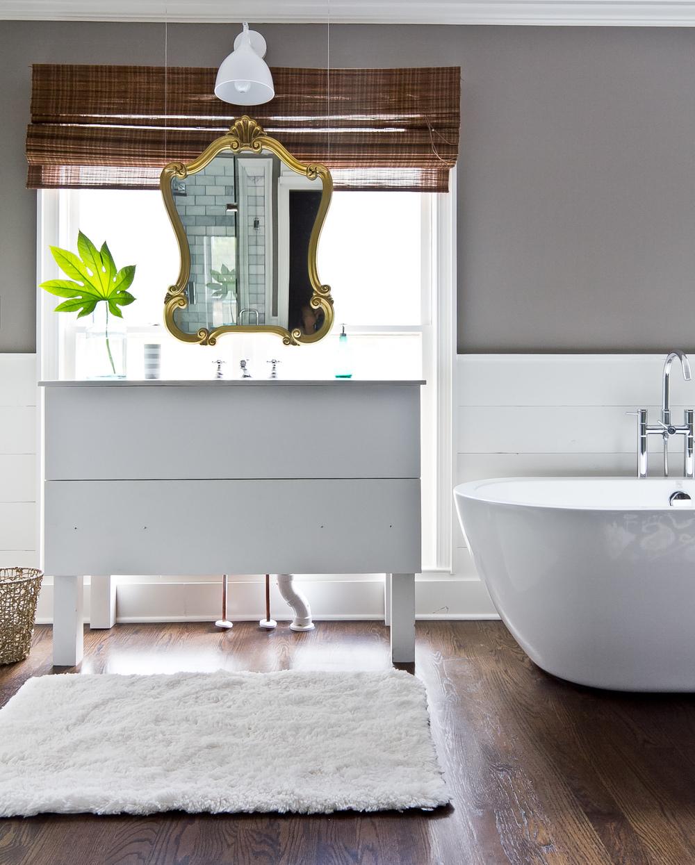 bath vanity 1 (1 of 1).jpg