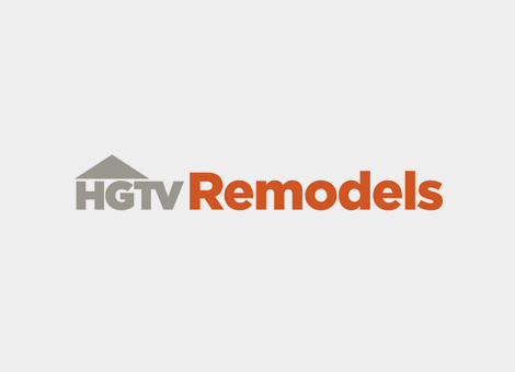 Mayfield living room project featured on hgtv remodels