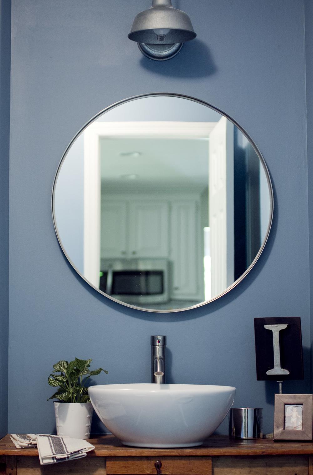 blue bath.jpg
