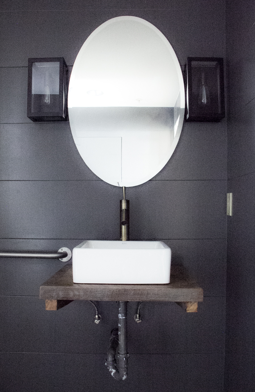aqua-bath2.jpg
