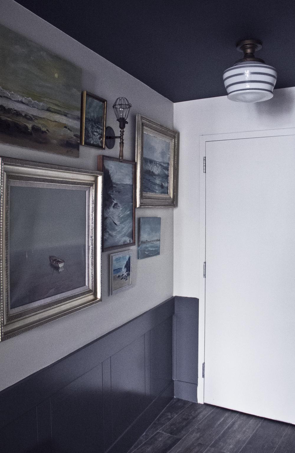 aqua-collage wall.jpg