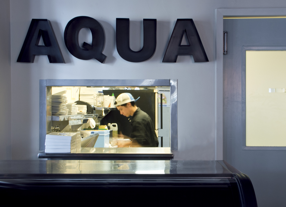 aqua-kitchen.jpg