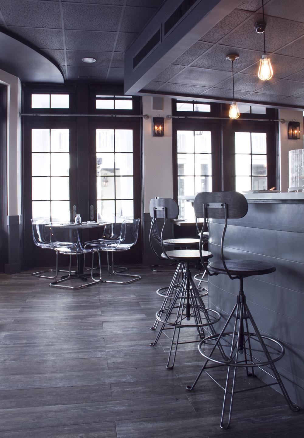 aqua-stools and chairs.jpg