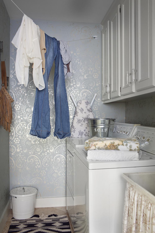 IMG_0018_laundry_2.jpg