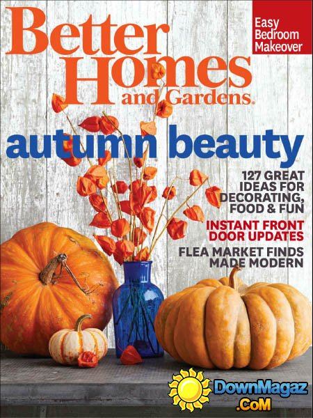 better home and gardens past 2014 magazines images pictures becuo