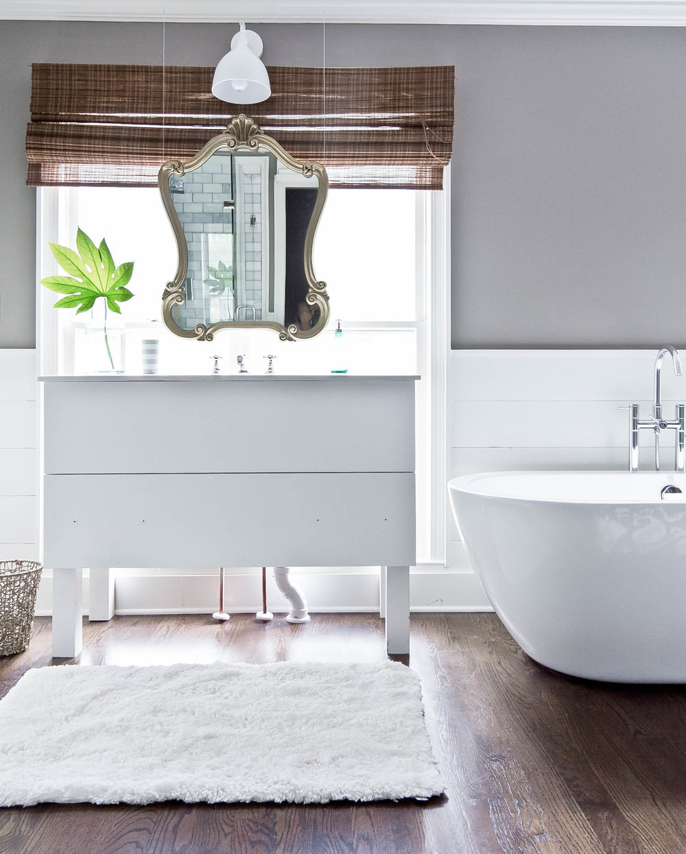 bath+vanity+1+(1+of+1).jpg