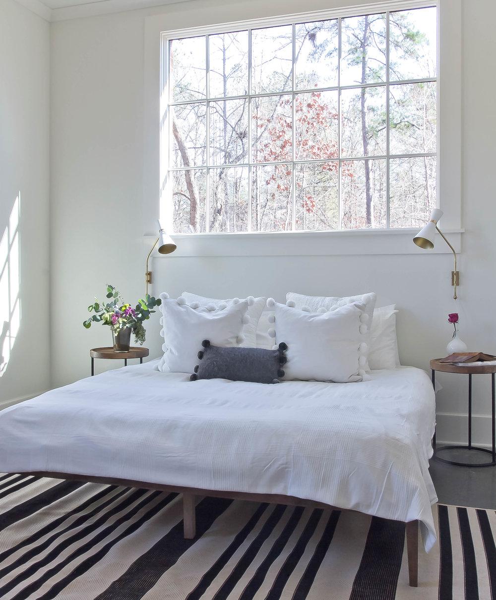 loft bedroom right (1).jpg