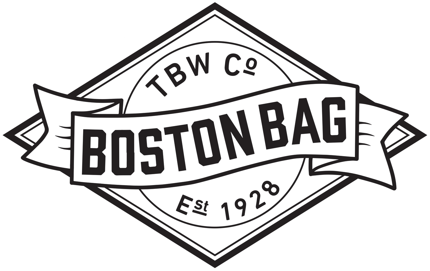 Boston Bag Co.