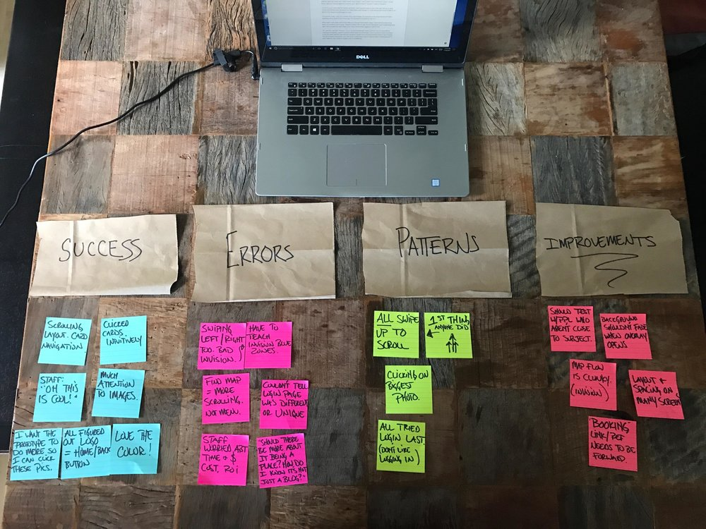 process-deliverables-by-ryan-chamberlain (1).jpg