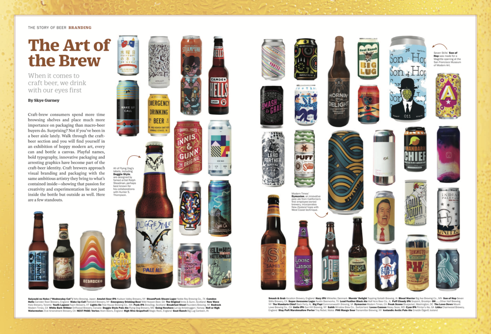TIME_Story of Beer_Labels.png