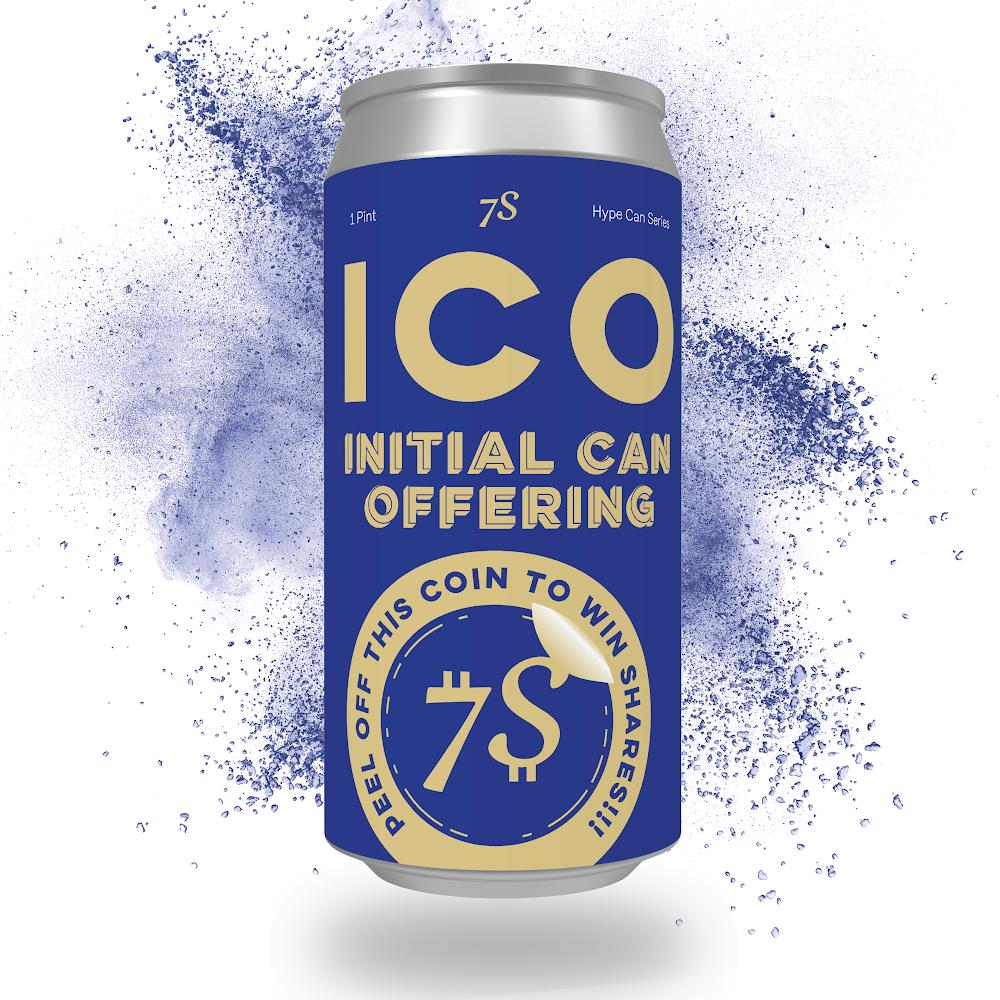 ICOsplash - Copy.png