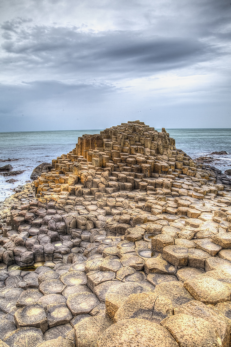 The Giant'27s Causeway'2C Northern Ireland.jpg