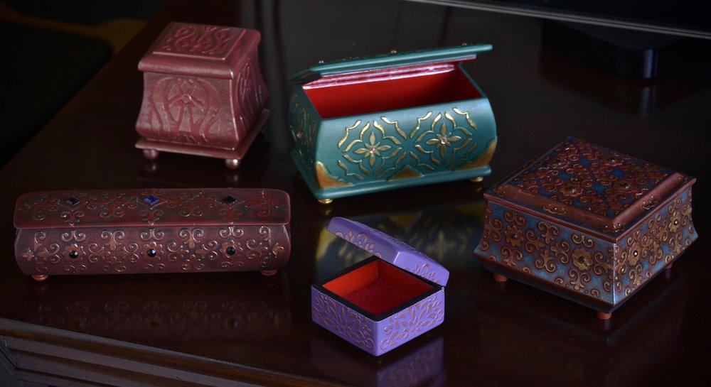 Tikhomirov Box #-2.jpeg