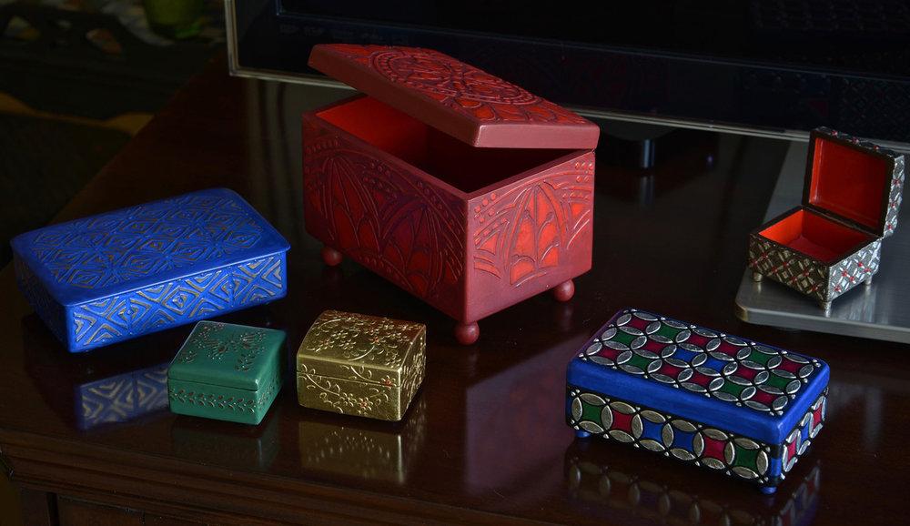 Tikhomirov Box #-1.jpeg