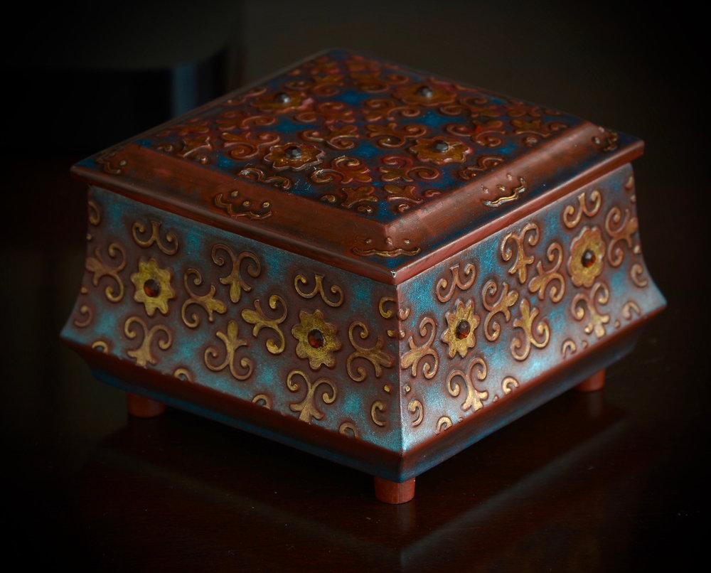 Tikhomirov Box #-3.jpeg