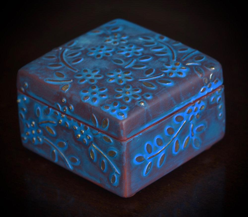 Tikhomirov Box #-4.jpeg