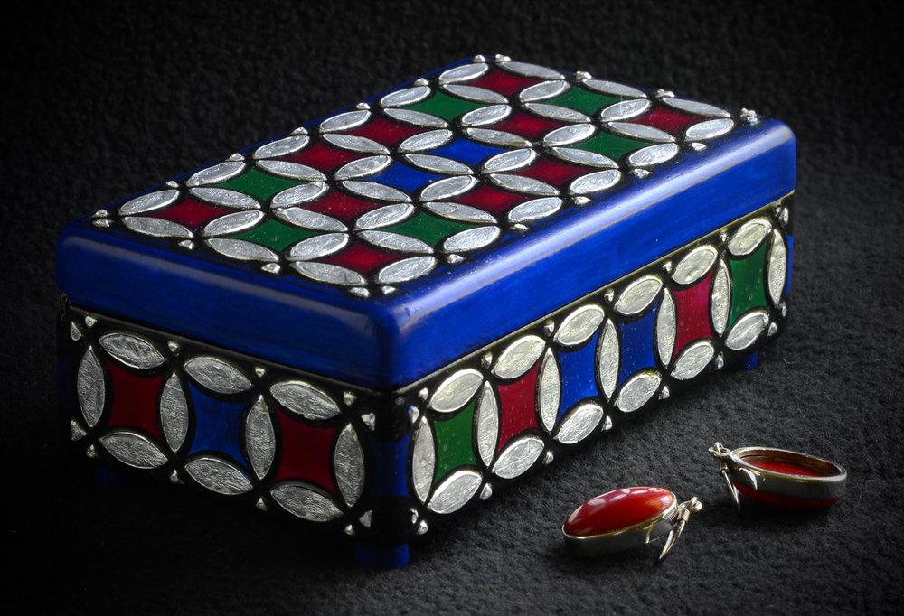 Tikhomirov Box #-6.jpeg
