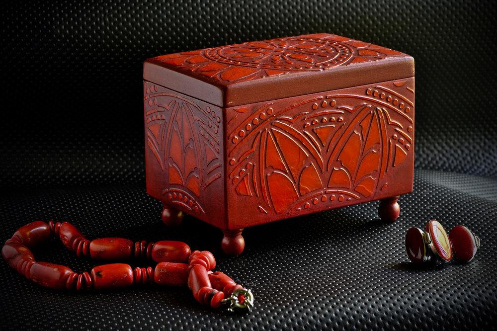 Tikhomirov Box #-5.jpeg