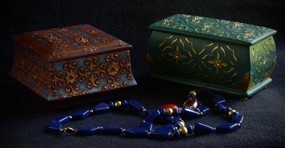 Tikhomirov Box #-7.jpg