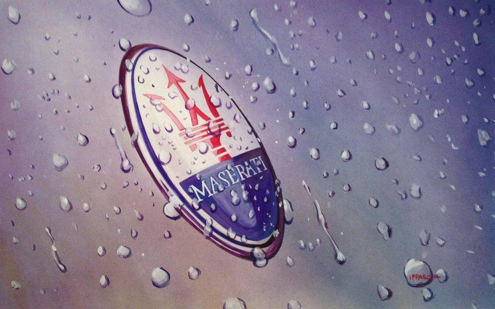 Ippaso Tridente Maserati .JPG