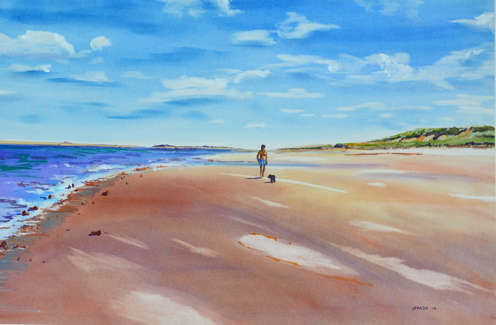 Ippaso_Holkham Beach_web.jpg