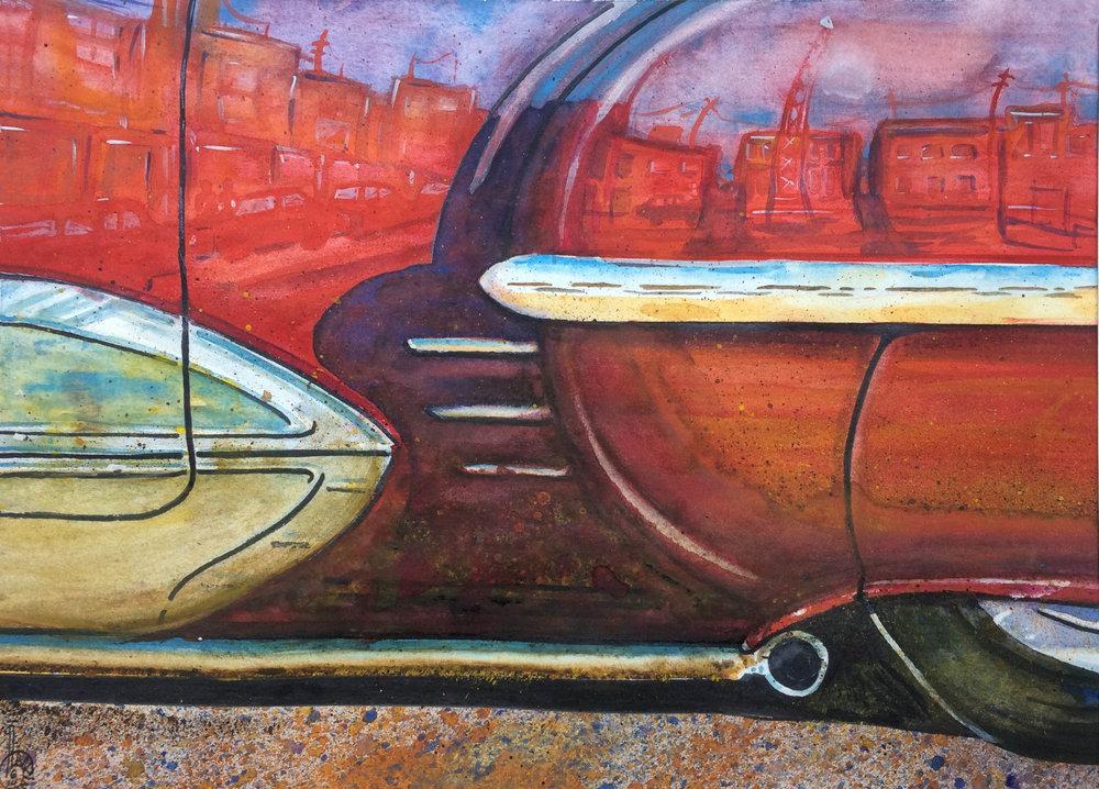 Lanzini Hangtown Chevy.JPG