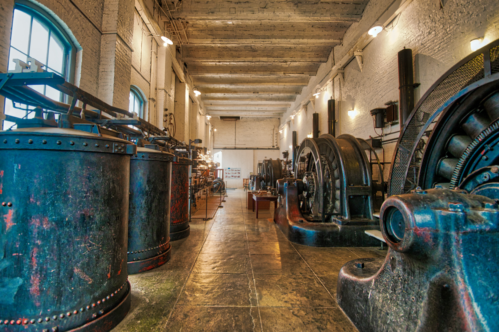 Folsom Powerhouse 1.jpg