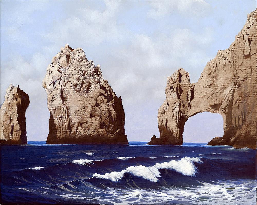 Gruenzel_Cabo_web.jpg