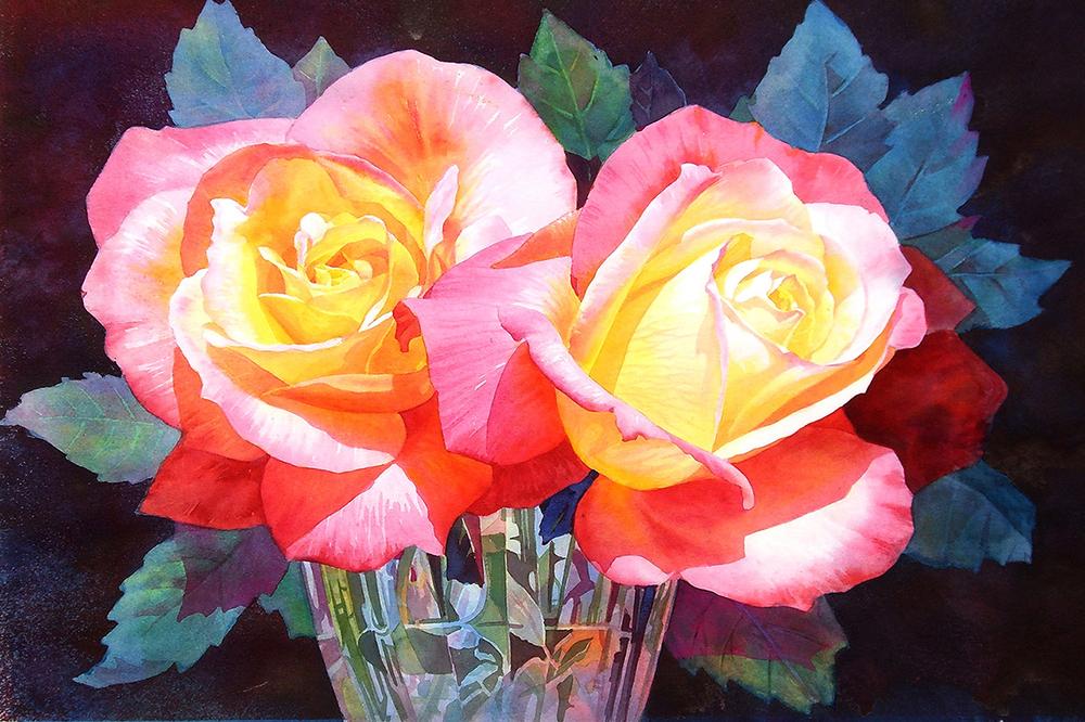 Tikhomirov_Roses in vase_web.jpg