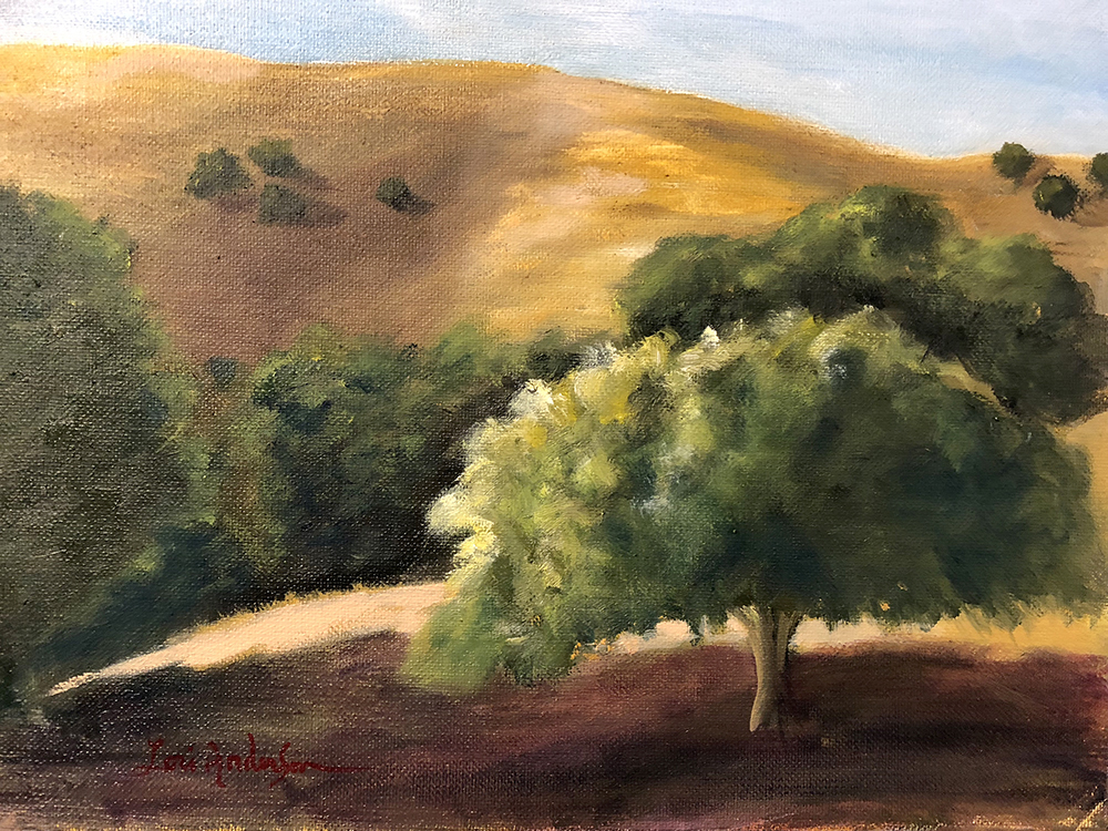 Anderson_Golden California_web.jpg