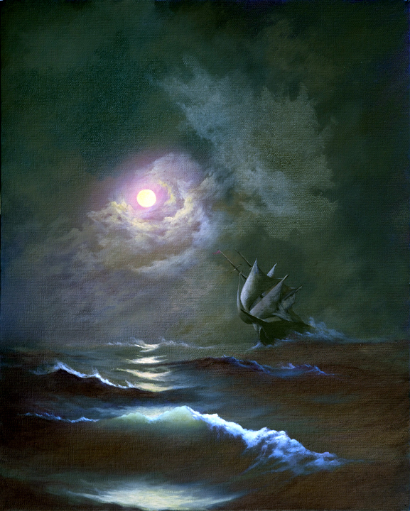 Gruenzel_Moonlight Voyage_web.jpg