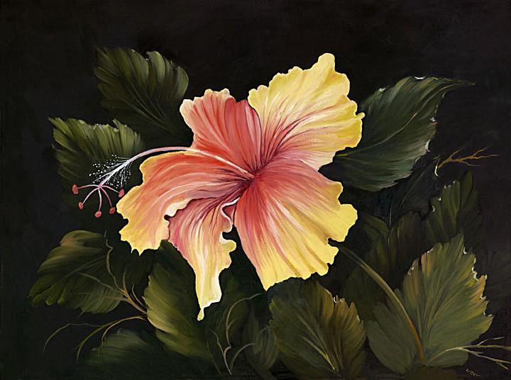 Wilson_floral_web.jpg
