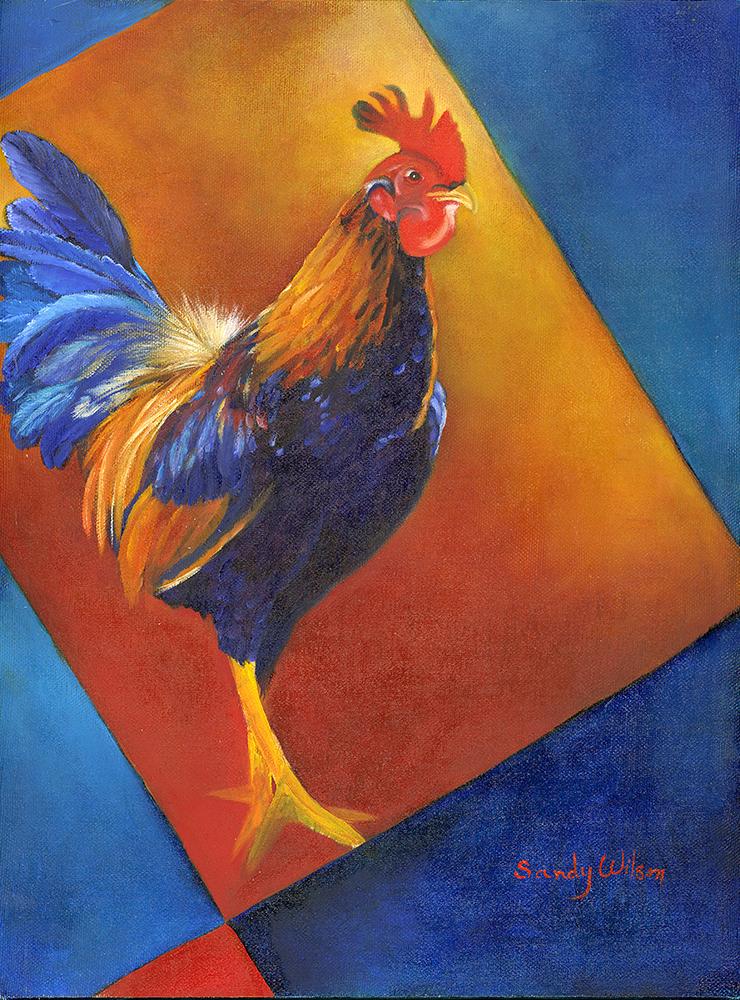 Wilson_rooster_web.jpg