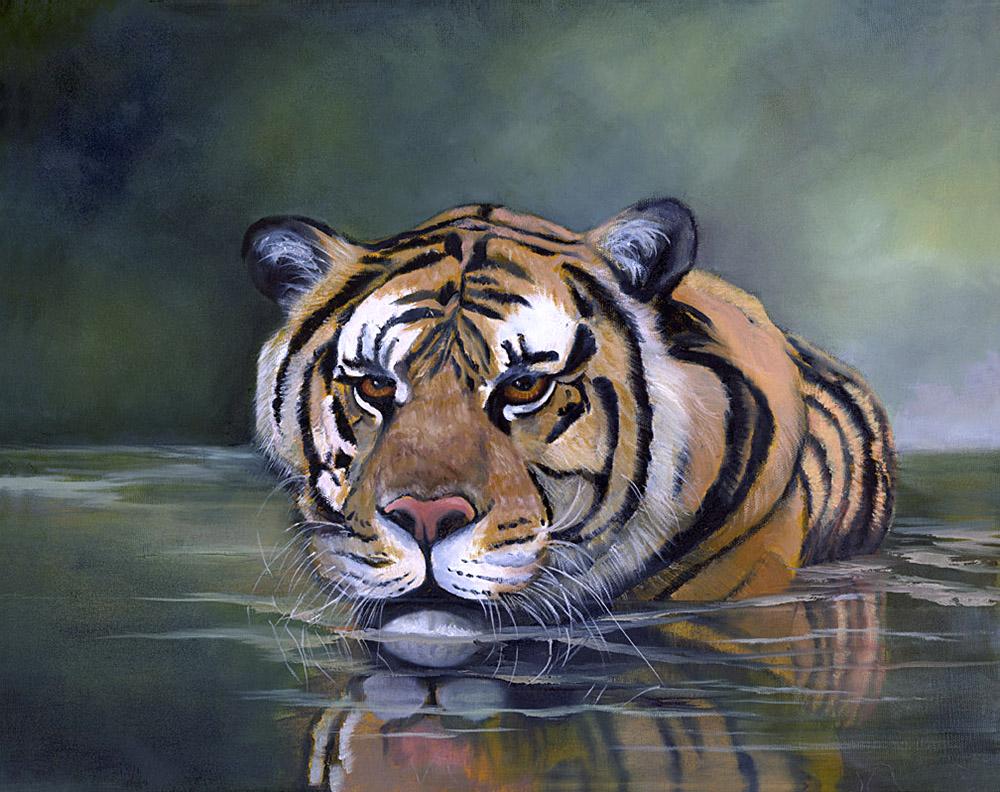 Wilson_Tiger_web.jpg