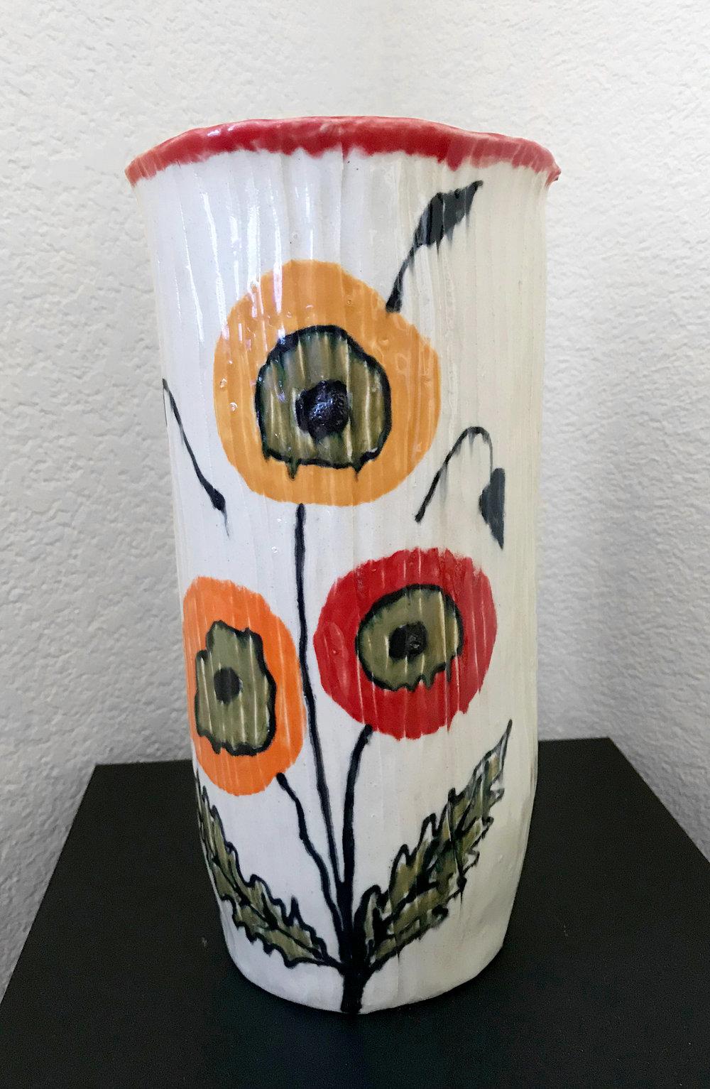 Statescu_Poppy Vase_web.jpg