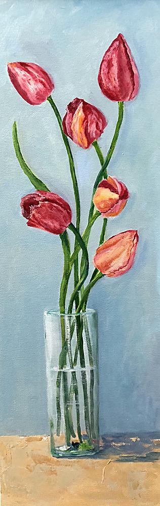 Anderson_Tulips_web.jpg