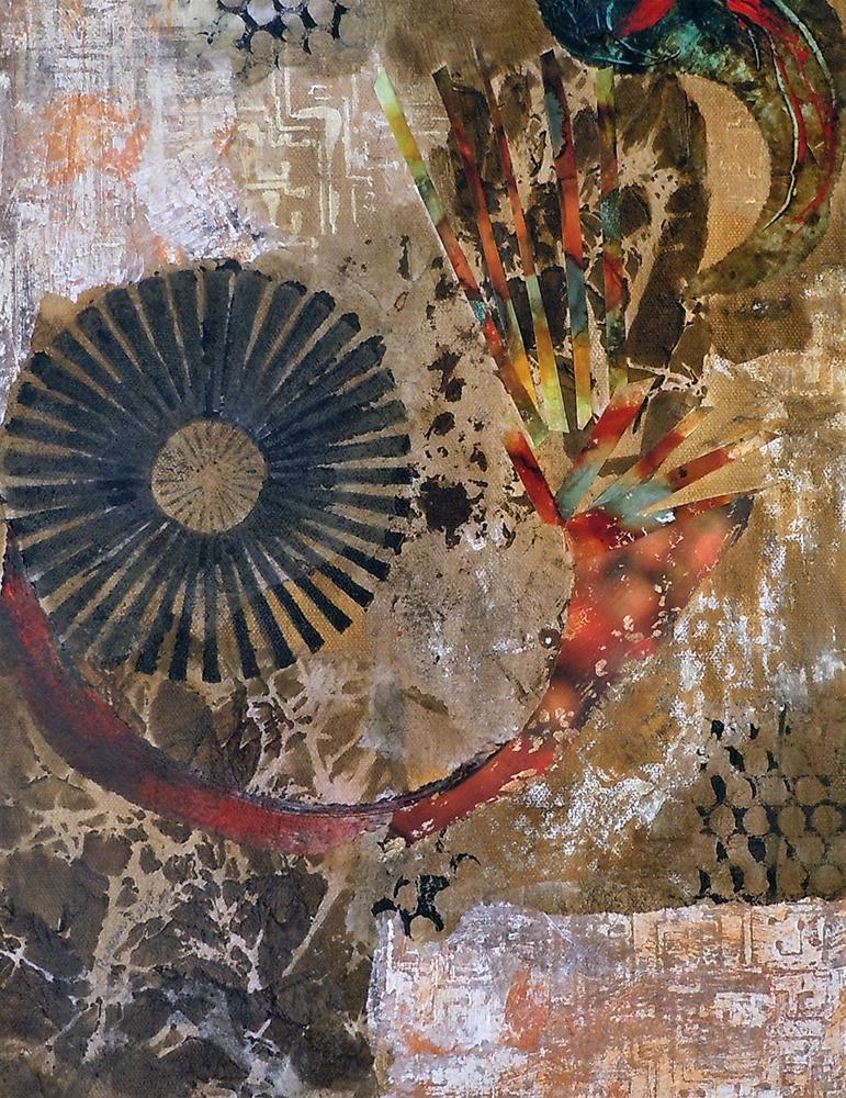 beckwith_wheel collage_web.jpg