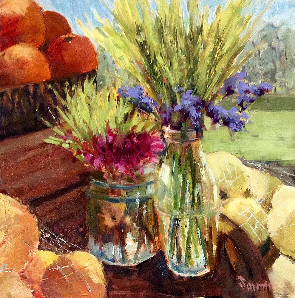 Smith, Fruit Stand_web.jpg