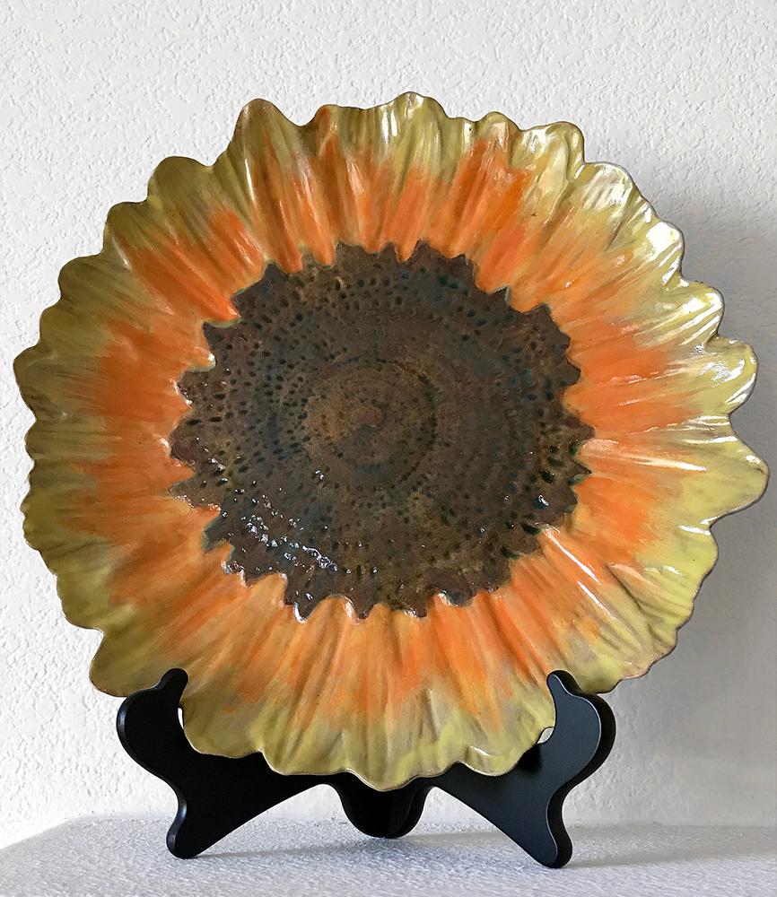 Statescu_Sunflower_web.jpg