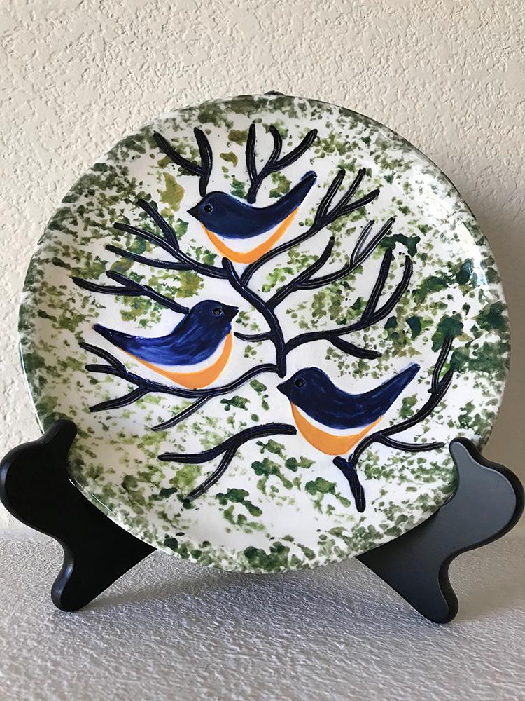 Statescu_Three Birds Plate_web.jpg