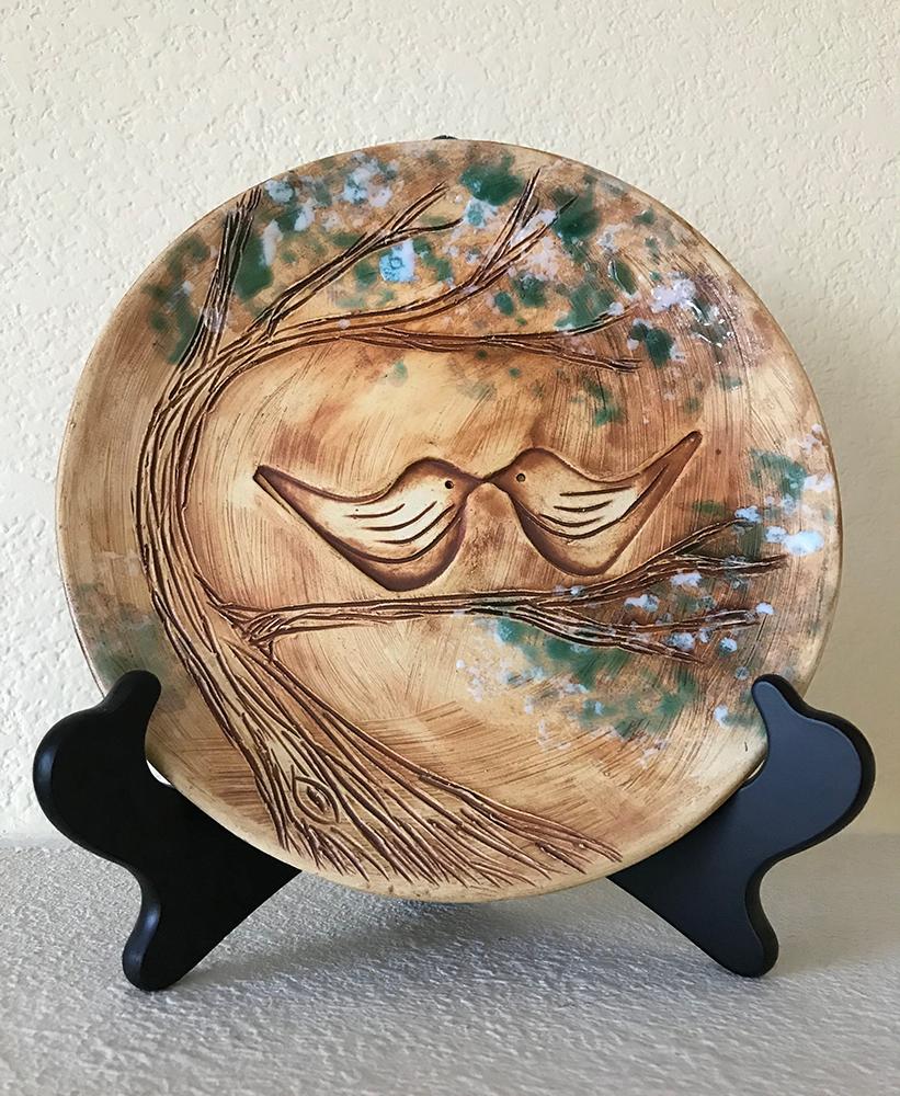 Statescu_Two Birds Matte Plate_web.jpg